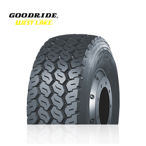 tires 385/65r 22.5