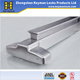 UL Panic Push Bar For Emergency Door Exit Gate