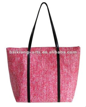 2013 Big Funky Beach Bag - Buy Funky Beach Bag,Bali Beach Bags ...