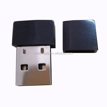 DOWNLOAD DRIVERS: DREAMBOX WLAN 11N MINI USB ADAPTER