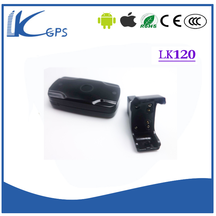 Active Rfid With Gps For World Smallest Gps Tracker Tracking ...