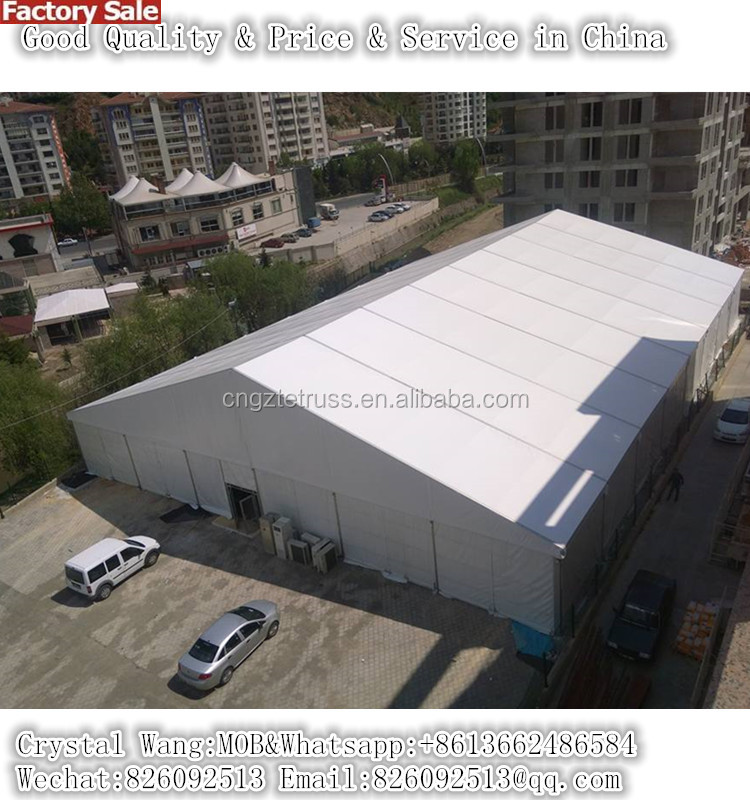 Tr&oline Dome Tent Tr&oline Dome Tent Suppliers and Manufacturers at Alibaba.com & Trampoline Dome Tent Trampoline Dome Tent Suppliers and ...