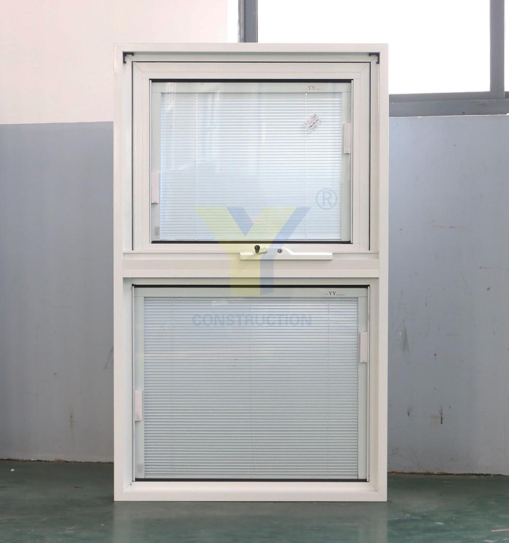 Sliding doors drawings glass automatic telescopic for Aluminium windows and doors
