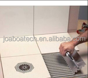 Marble Tile Adhesive Supplieranufacturers At Alibaba