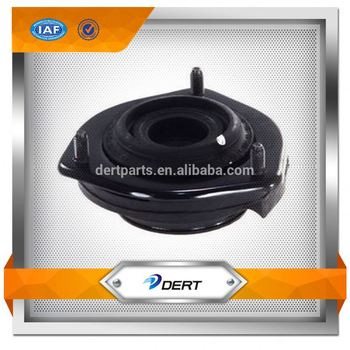 55310 25000 Auto Engine Parts Engine Mounting For Hyundai Accent 99