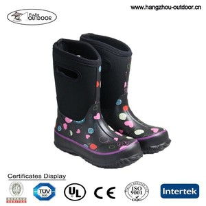 df3833d58527e China Muck Boots