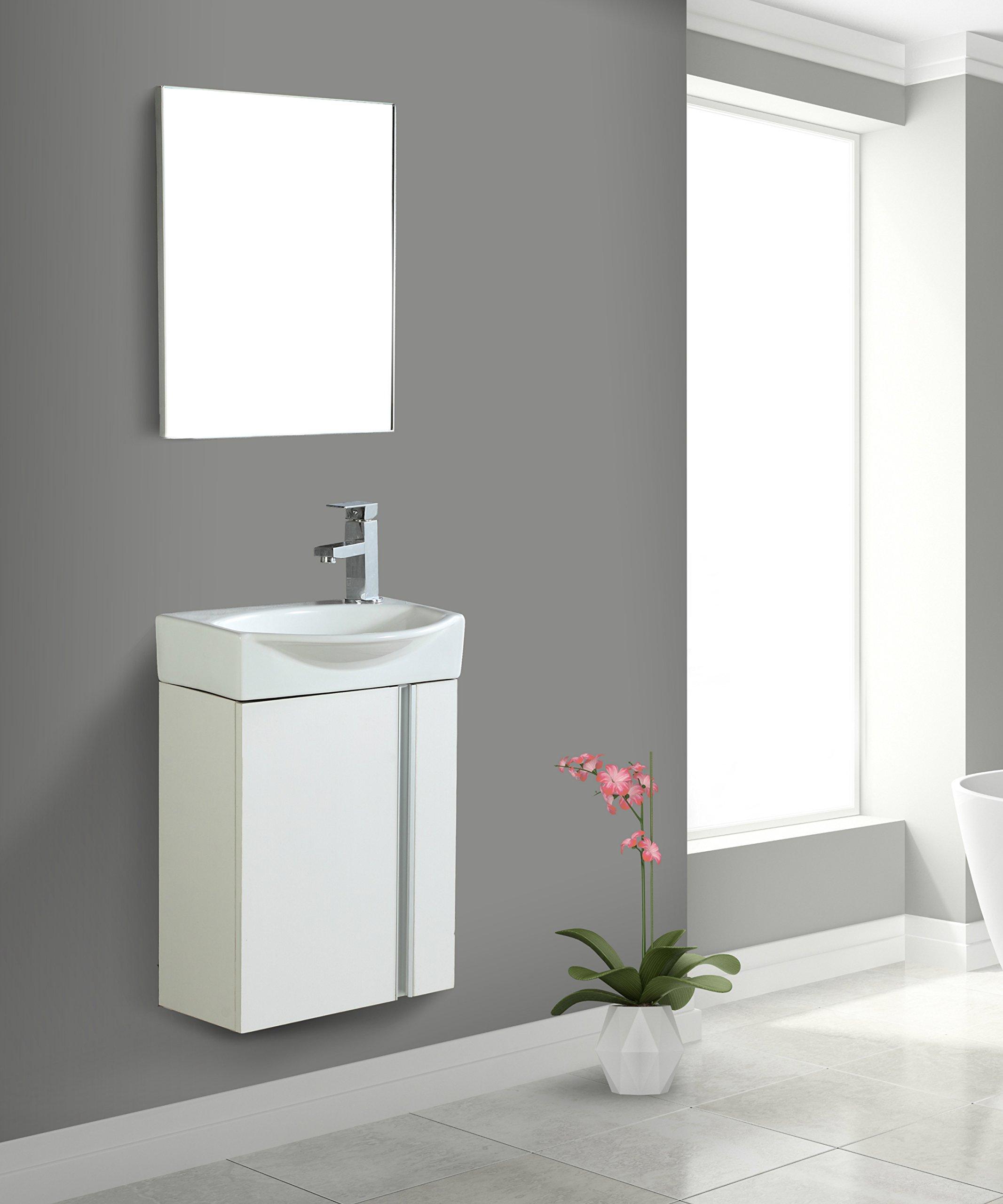 Cheap Sink Fixtures, find Sink Fixtures deals on line at Alibaba.com