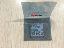 ME909u-523 Mini-PCIe huawei module 4G WIFI module enhanced AT commands