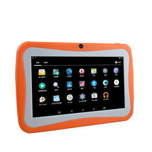 7 inch Android wifi Kids Learning Children Tablet PC Android Kids Tablet