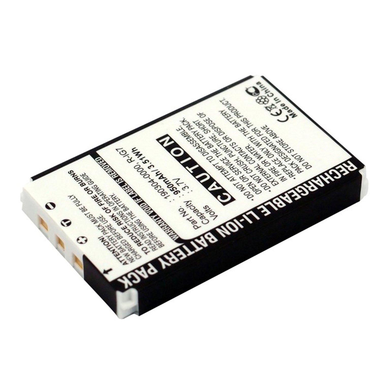 Cheap Logitech Wireless Security, find Logitech Wireless