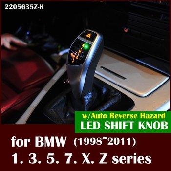 Led gear shift knob for bmw e38 e39 e60 e46 e90 e92 e82 e87 e84 e83 led gear shift knob for bmw e38 e39 e60 e46 e90 e92 e82 e87 e84 e83 swarovskicordoba Image collections