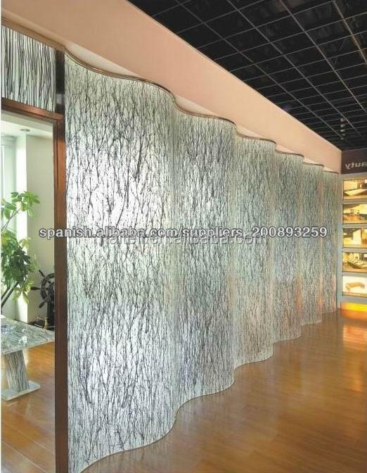 Interior 3d steinoptik dekorative steinwand panel kunststein produkt id 348273439 - Steinwand paneel ...