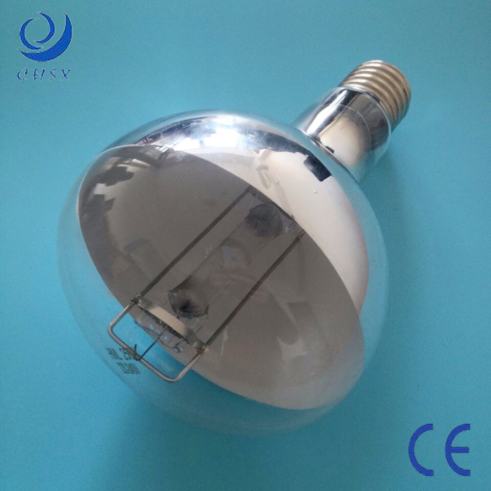 300w/500w/700w/1000w E40 Marine Lamp Navigation Lamp Mercury ...
