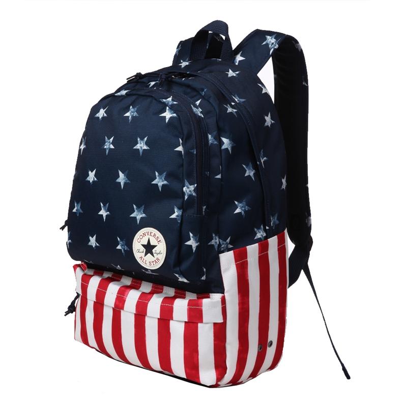 758dfb871ebd converse bags for men