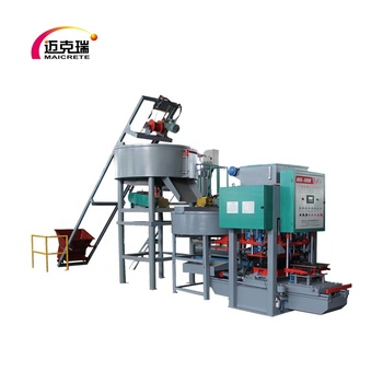 high quality CNC roof tile machine