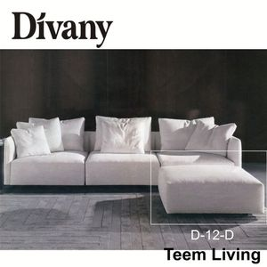 Wondrous Divany Best Couches Black Leather Sofa Kids Sofa D 12 D Creativecarmelina Interior Chair Design Creativecarmelinacom