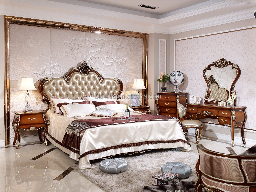 Dormitorios arabes modernos - Dormitorios arabes ...