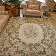 fashion famous brand whole sale hot design logo branded carpets