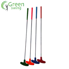 Commercio all'ingrosso Colorful Mini Putter di <span class=keywords><strong>Golf</strong></span> per I Bambini