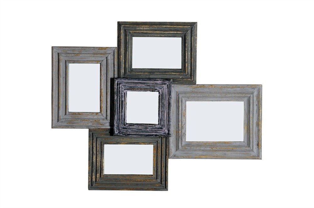 Cheap Multi Faceted Wall Mirror Find Multi Faceted Wall Mirror