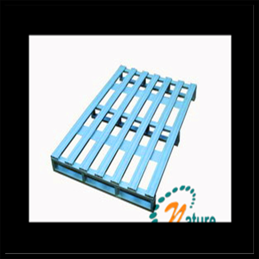Factory Direct Sales China Suppliers Warehouse Heavy Duty Steel ...