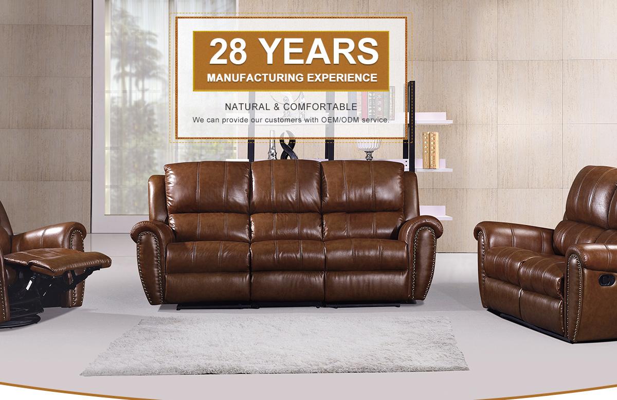 Foshan Shengzhibang Furniture Co Ltd