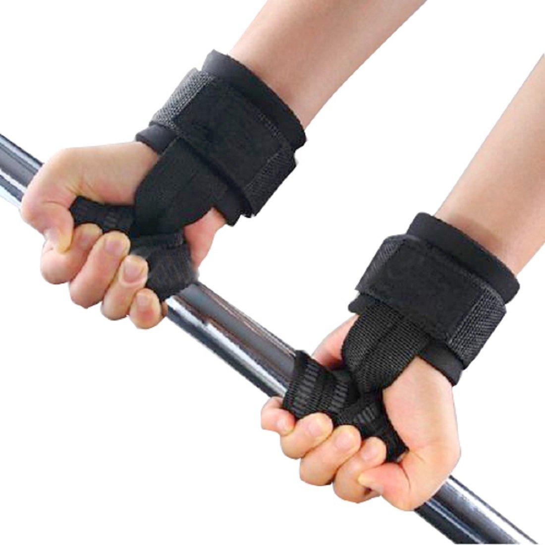 High quality medical radial bar wrist cock
