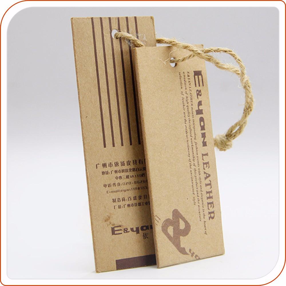luxus kraft braun kleidung fallumbau mit string bekleidung etikett produkt id 60593686560 german. Black Bedroom Furniture Sets. Home Design Ideas