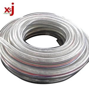Heat Resistant Hose >> Heat Resistant Flexible Hose Heat Resistant Flexible Hose Suppliers