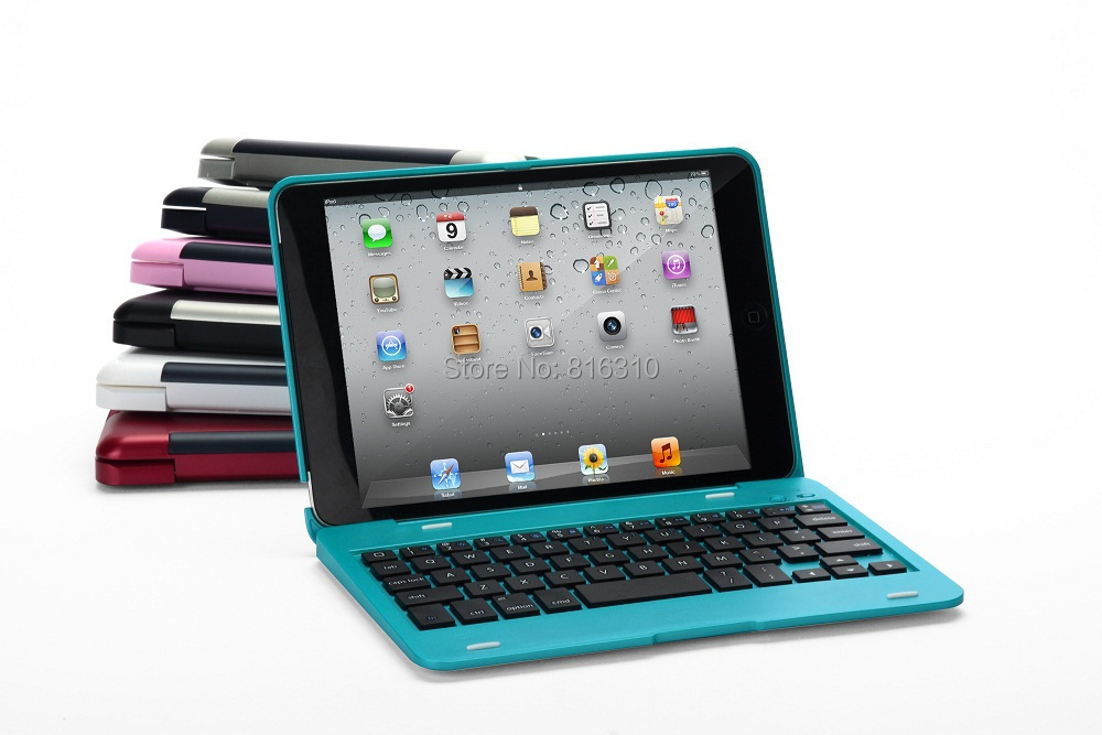 Cheap Bluetooth Mouse Ipad 2 Find Bluetooth Mouse Ipad 2 Deals On Line At Alibaba Com