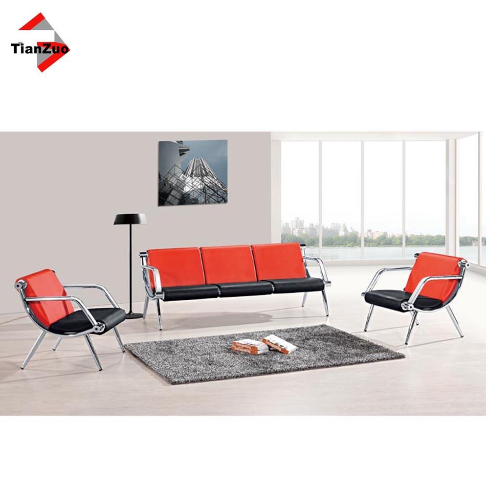 Waiting Salon Reception Sofa Tz B12 Furniture Product On Alibaba