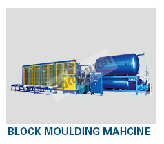 Fangyuan accuracy expandable polystyrene foaming equipment spray foam batch pre-expander machine