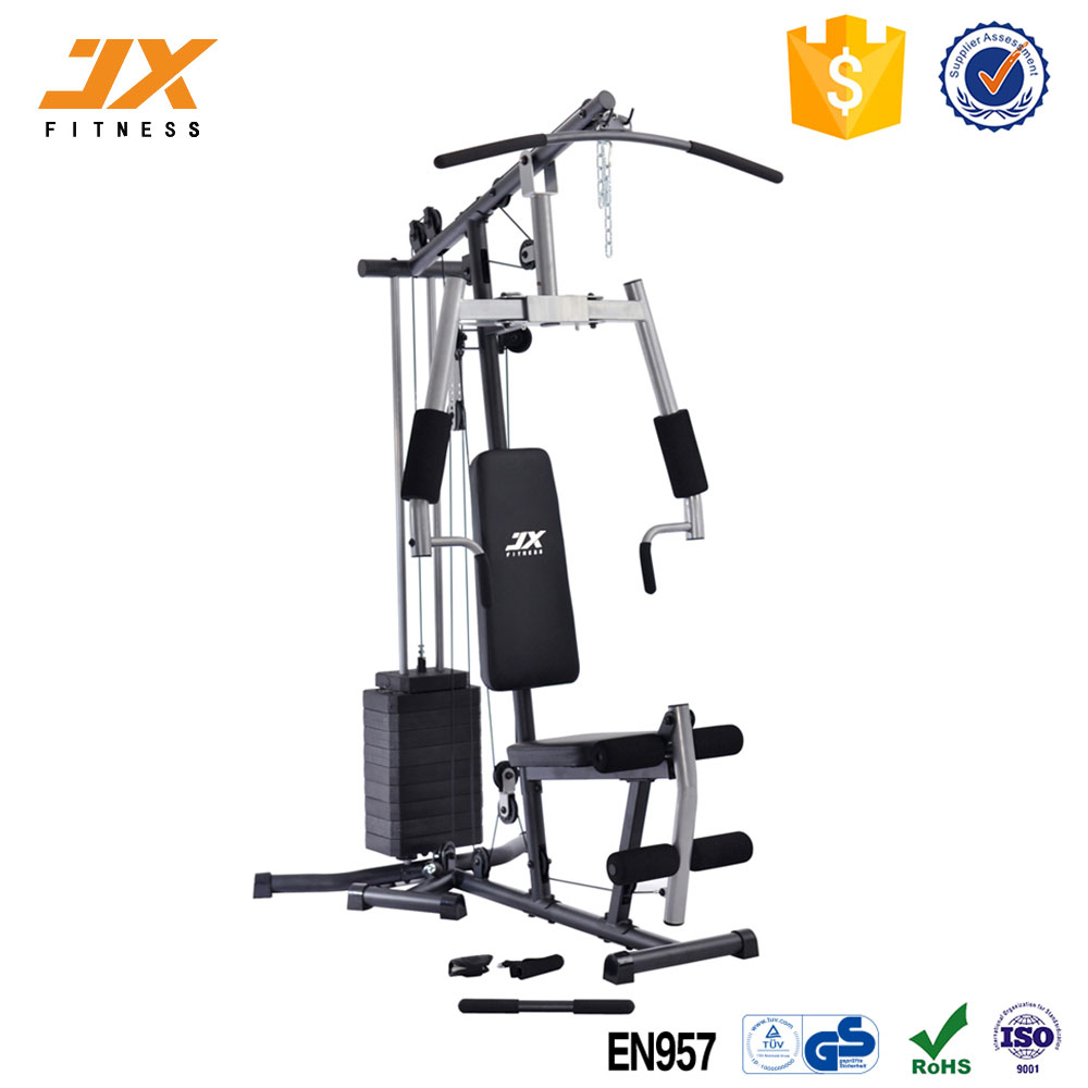 Mini Gym, Mini Gym Suppliers and Manufacturers at Alibaba.com