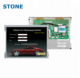 "STONE Intelligent LCD Touch panel for HMI and PLC Automation controller Replace 12.1"" LCD"