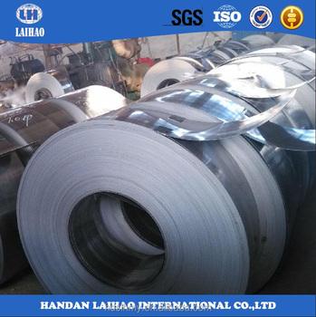 Hr Spule Q345b C Warmgewalzte Stahl Kohlenstoffstahl Spule Rolle Gi