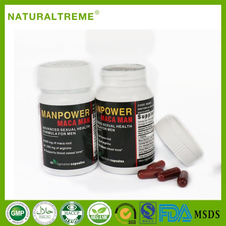 Таблетки для повышения потенции оптом ловелас бад