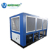 1RT~150RT Japan Compressor Water Cooled Chiller China Manufacture Japan water chiller