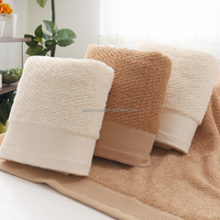 EAswet Wholesale Turkish Towel Egyptian Cotton Towels with factory price,Egyptian Cotton Towels by Exceptional Sheets