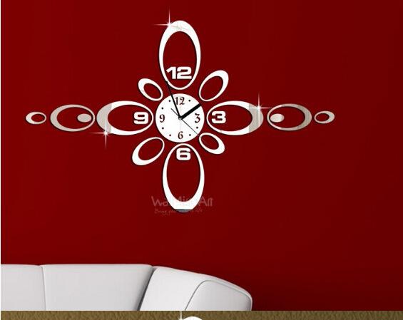 wanduhren design designer wanduhren designer wanduhr seven online kaufen designer wanduhr. Black Bedroom Furniture Sets. Home Design Ideas