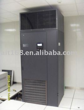 Computer Room Air Conditioner(without Outdoor Unit) - Buy Computer ...