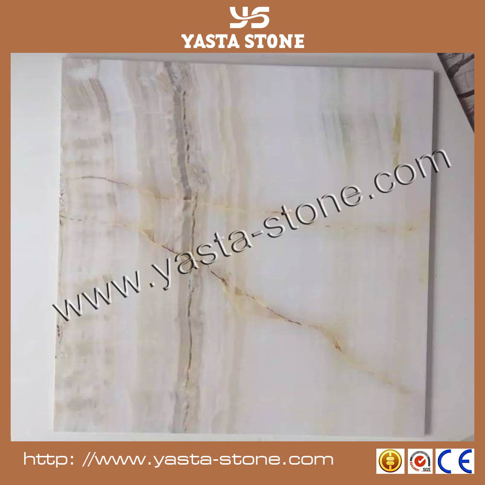 Cheap 16x16 white ceramic tile looks like marble buy ceramic cheap 16x16 white ceramic tile looks like marble dailygadgetfo Gallery
