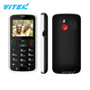 2.0 2.4 2.8 inch wholesale competitive price cellphone factory,wcdma cell phones for senior citizens elderly