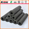 wholesale high quanlity pipe insulation rubber foam
