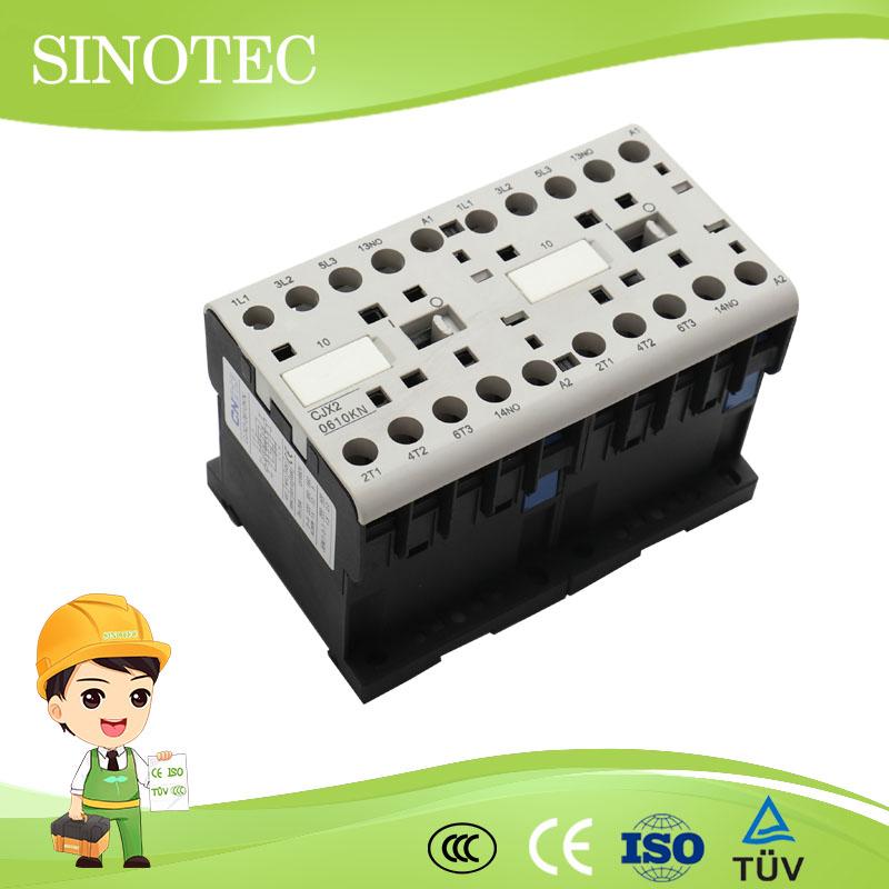 Finden Sie Hohe Qualität Schaltplan Elektrische Schütz Hersteller ...
