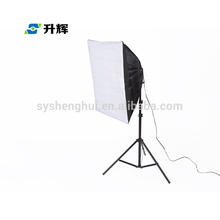 Top Sale reflector photo light tent photography equipment