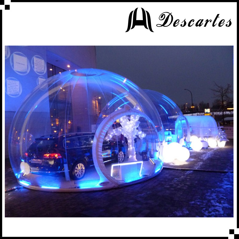 Clear Inflatable Lawn Tent Clear Inflatable Lawn Tent Suppliers and Manufacturers at Alibaba.com & Clear Inflatable Lawn Tent Clear Inflatable Lawn Tent Suppliers ...