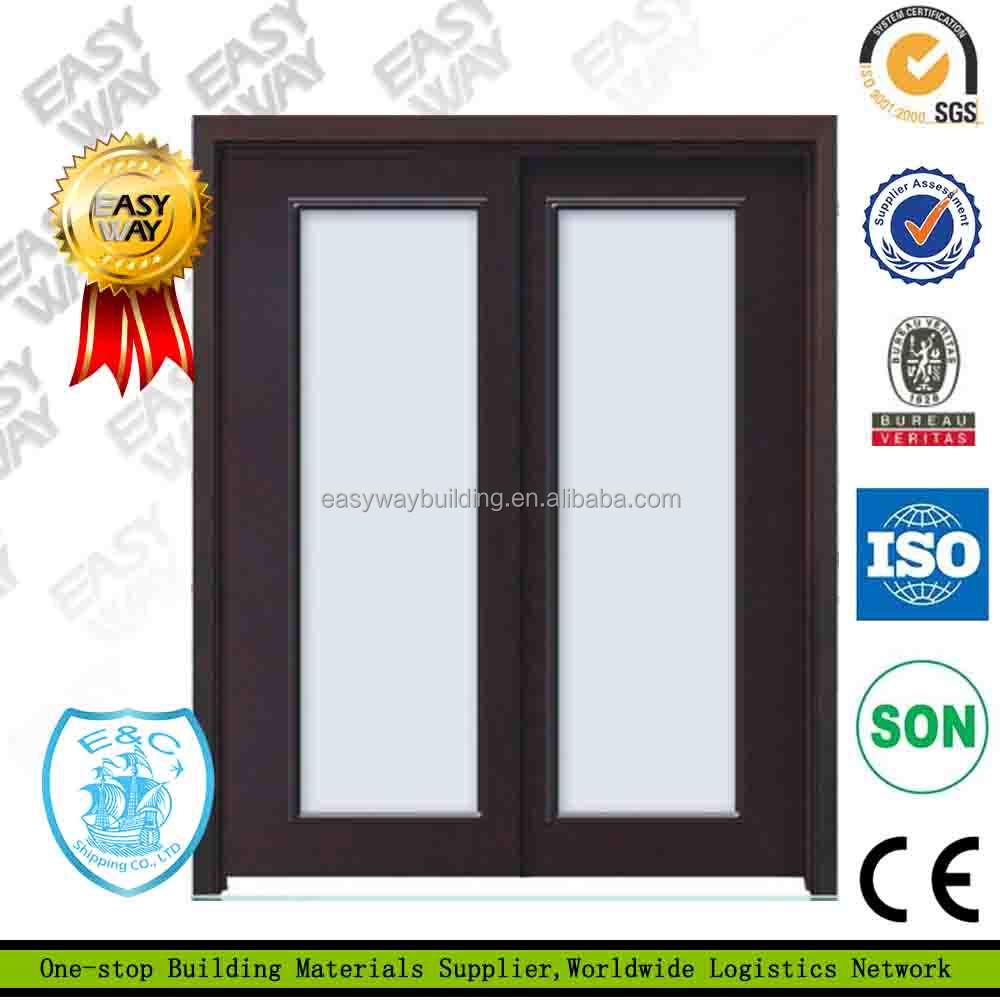 metal louver doors metal louver doors suppliers and manufacturers