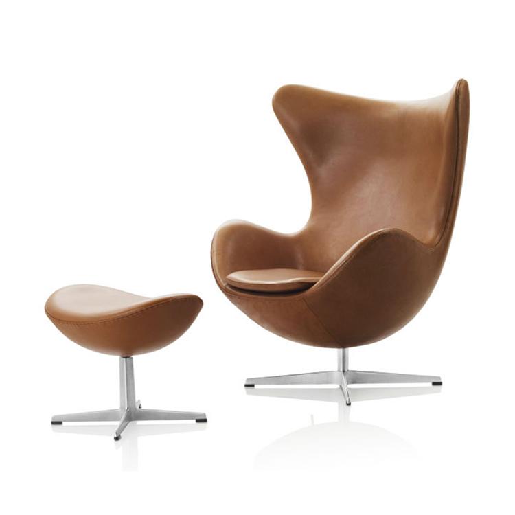 Venta al por mayor réplica de muebles de diseño de exterior-Compre ...