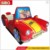 Good quality kiddie ride for sale coin operated amusement ride from china