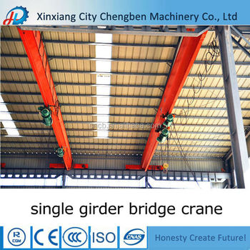 gantry cranes technical details A container gantry crane is a specialized crane located on a wharf and used for loading and unloading shipborne cargo containers it usually is fitted with a telescopic spreader to handle containers of different sizes.